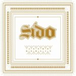 Sido – Aggro Berlin – Tracklist & Cover