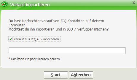 ICQ_Verlauf2