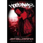 Die John Bello Story 3 – Essah Edition
