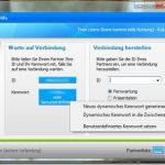 Iphone mit TeamViewer als Fernbedienung für den PC