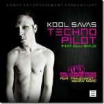 Kool Savas – Technopilot
