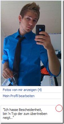 facebook_box