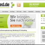 Linktipps: Deutsche SEO-Blogs