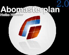 Abomasterplan2.0