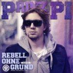 Prinz Pi – Rebell ohne Grund