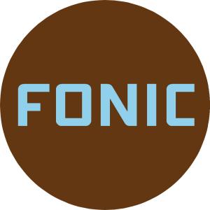 Fonic und Germanwings lassen dich für 9cent die Minute fliegen