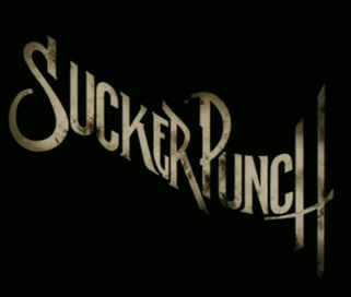 Trailer: Sucker Punch