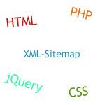Wie viele URLs darf eine XML-Sitemap enthalten?