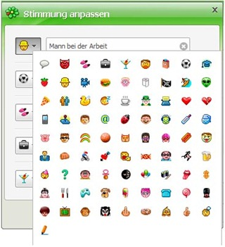 ICQ-7-5-Moods-2