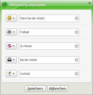 ICQ-7-5-Moods