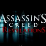 Assassin's Creed – Revelations