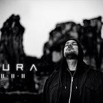 """Neues Kool Savas Album """"Aura"""" kommt am 11.11.11"""