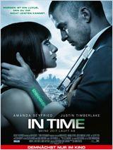 Trailer: In Time – Deine Zeit läuft ab