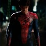 Trailer: The Amazing Spider-Man