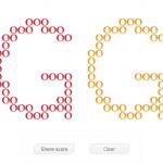 Zerg Rush auf die Google Suchergebnisse