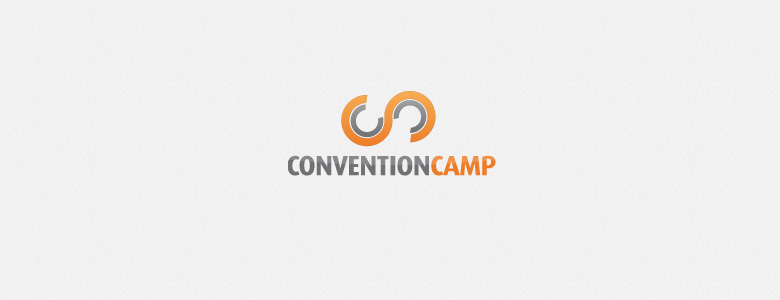 conventioncamp-2012-hannover