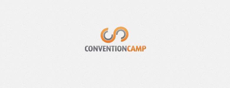 ConventionCamp 2012 #cch12