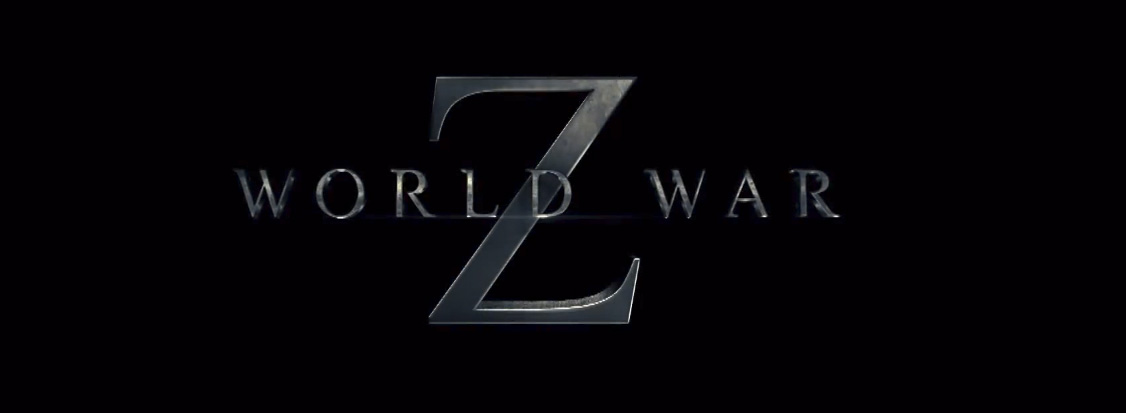 Trailer: World War Z