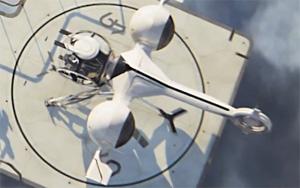 oblivion-flugzeug