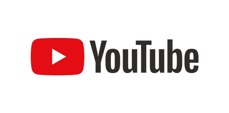 Youtube Serie: Disiwald